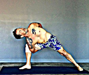 yogainspir-photo