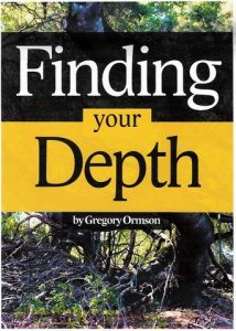 finding-depth